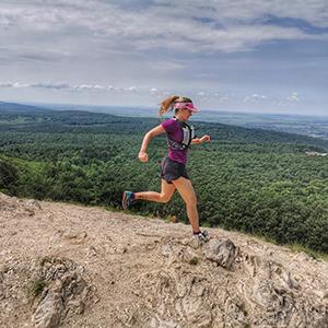 kezdő futó edzésterv