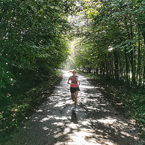 kezdo futo edzésterv